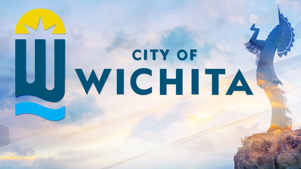 City of Wichita
