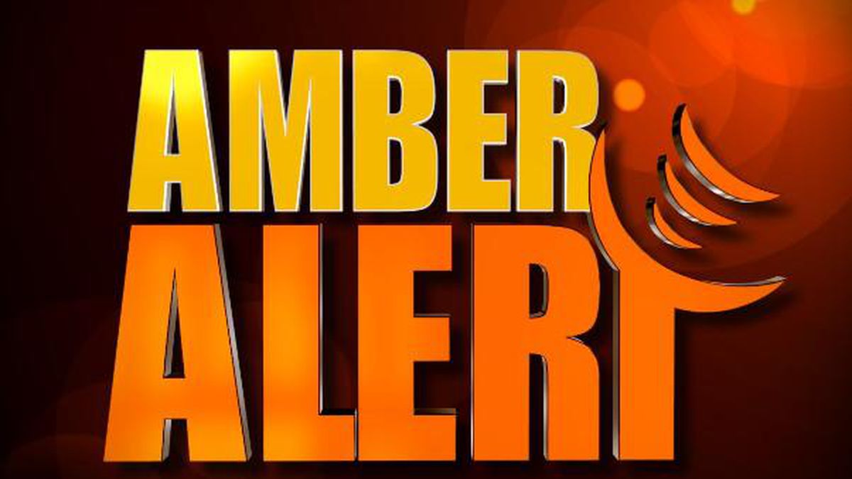 Ff12 Why Some Received Amber Alert Notices After Children Found Safe