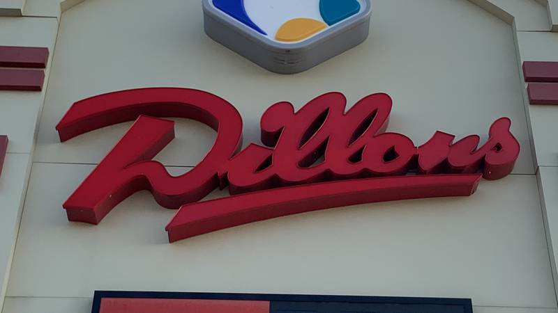Dillons food markets are accepting applications for positions this summer and beyond, officials...