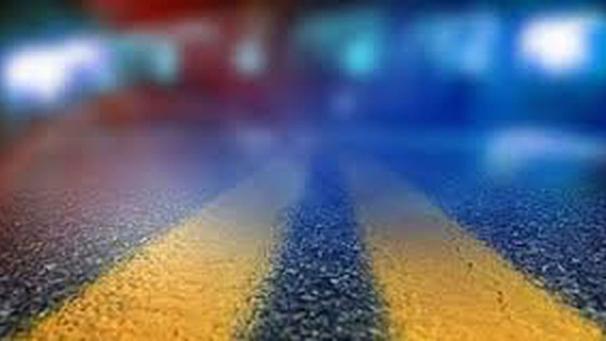 The Kansas Highway Patrol is investigating after one man was killed and another was seriously...