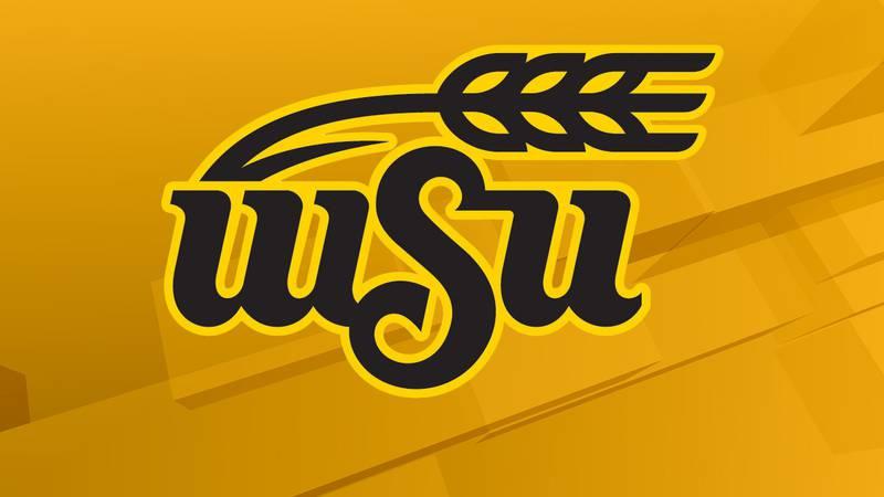 Wichita State University (WSU) generic